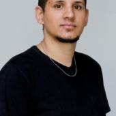 Thiago Alberto da Silva